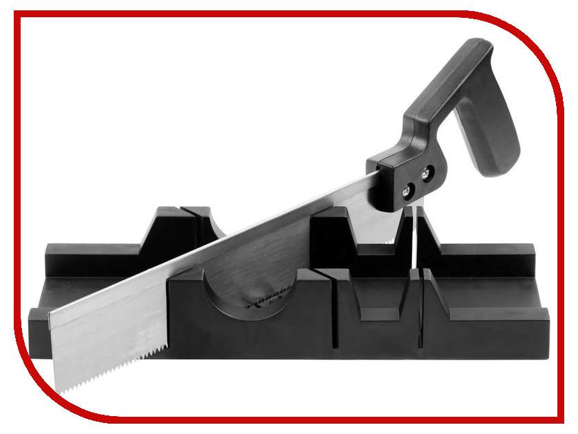 Инструмент Стусло Dexx 1538-30