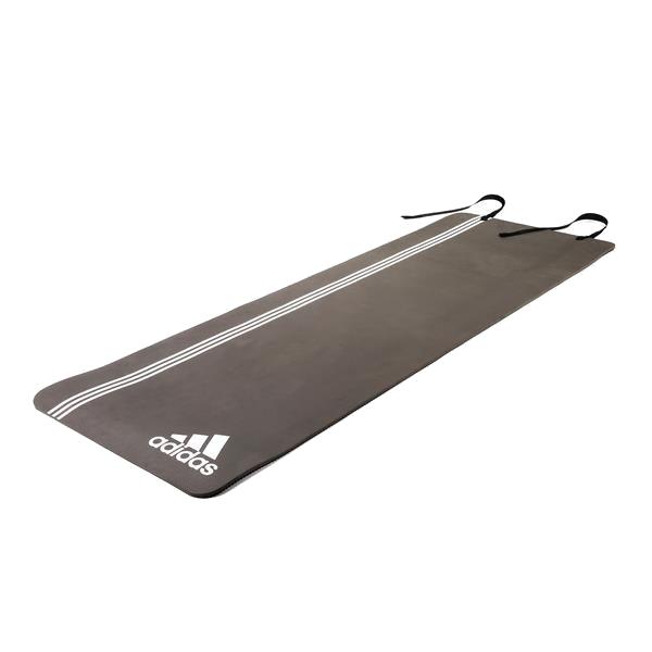 Коврик Adidas Elite ADMT-12236WH