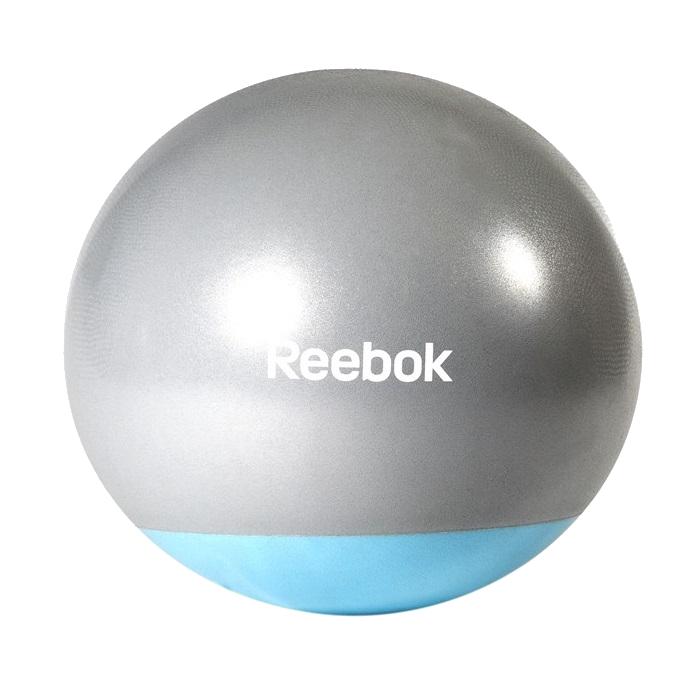Мяч Reebok Two Tone RAB-40016BL donolux n1526 rab