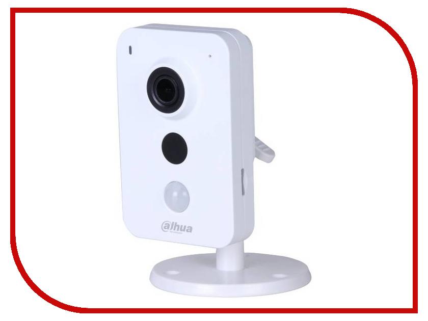 IP камера Dahua DH-IPC-K15P цена