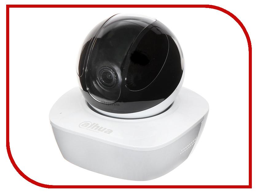 IP камера Dahua DH-IPC-A15P