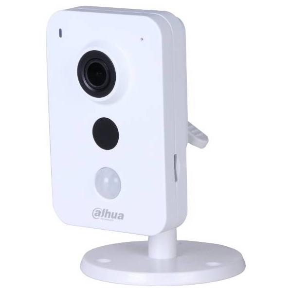 IP камера Dahua DH-IPC-K15AP сетевая ip камера dahua dh ipc hf5431ep e белый
