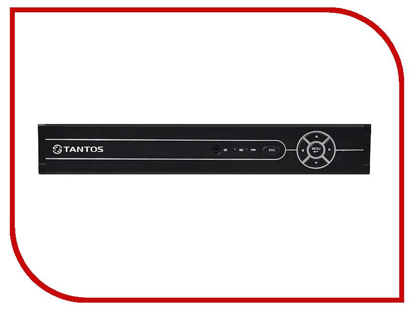 Видеорегистратор Tantos TSr-NV0415 Light