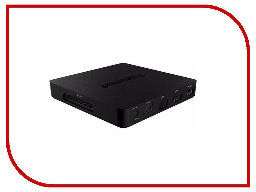 Медиаплеер Tronsmart Vega S95 Telos