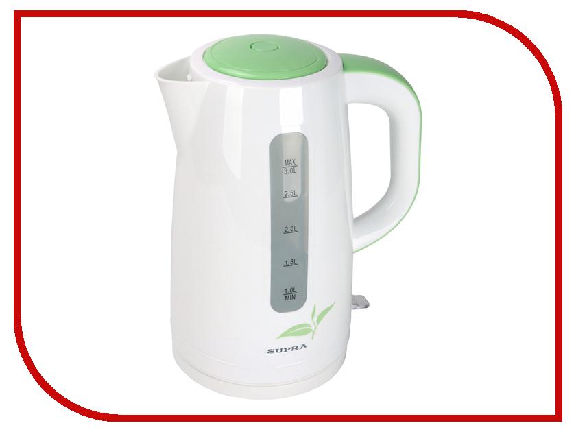 Чайник SUPRA KES-3012