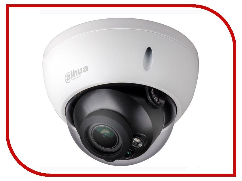 Аналоговая камера Dahua