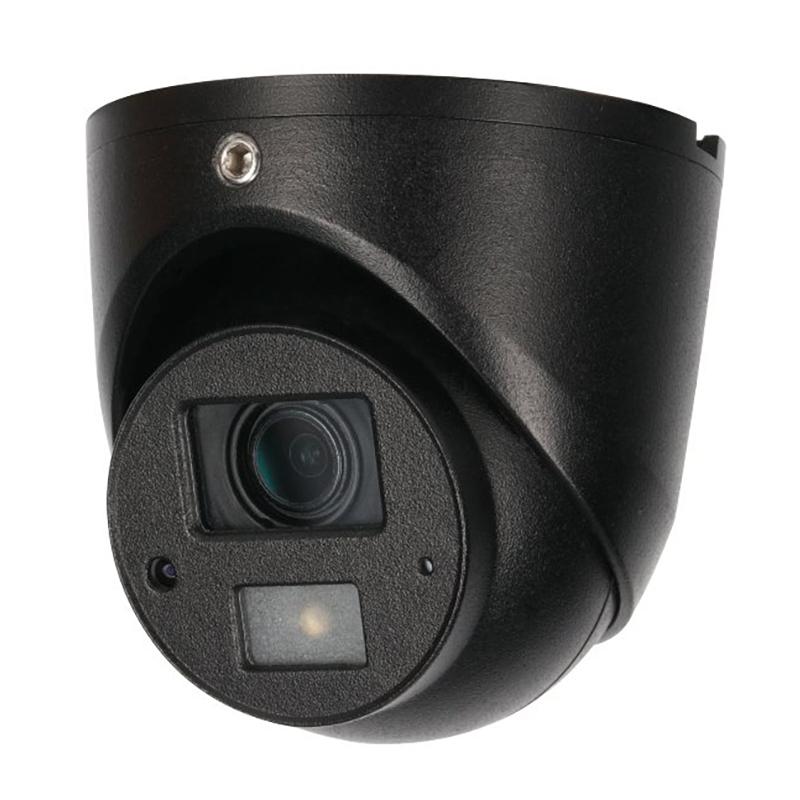 AHD камера Dahua DH-HAC-HDW1220GP-0360B
