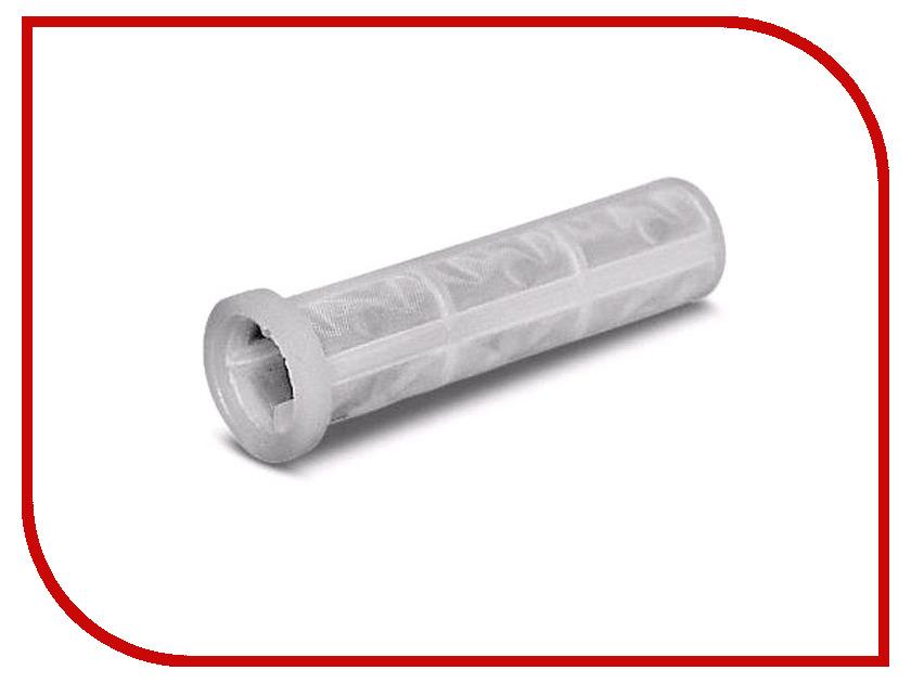 Фильтр тонкой очистки Karcher K3-K7 5.731-598 внутренний фильтр тонкой очистки denzel 97282