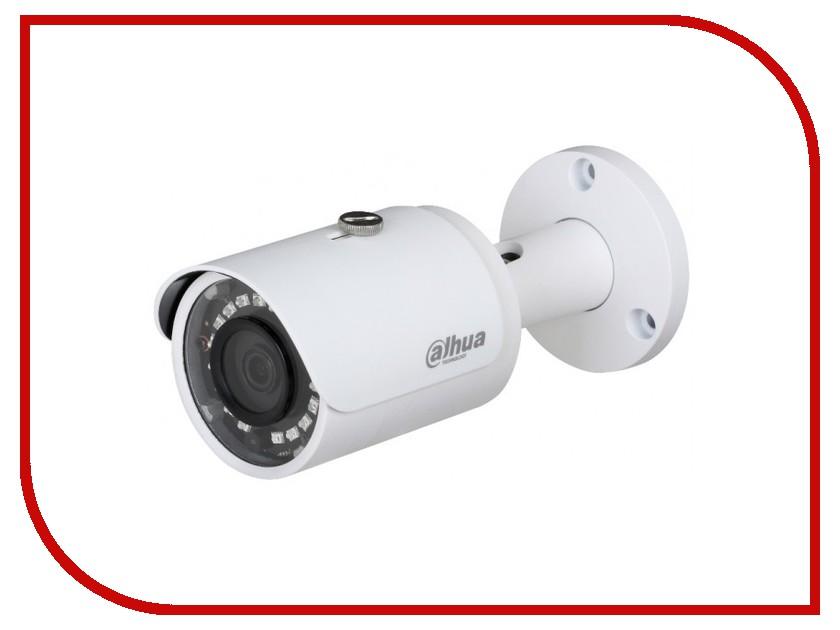 Аналоговая камера Dahua DH-HAC-HFW1220SP-0280B dahua asr1100b d