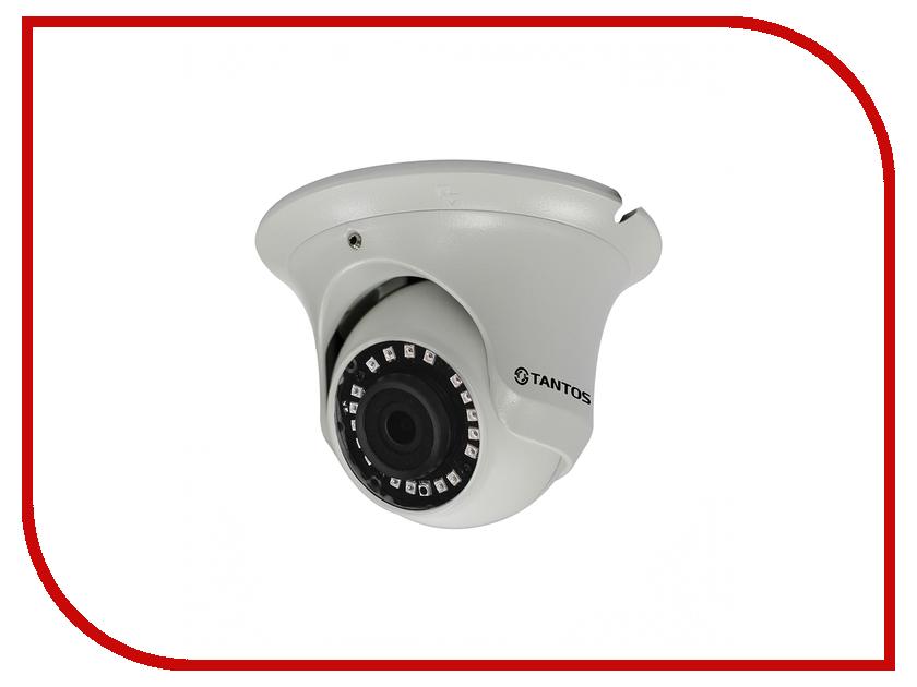 IP камера Tantos TSi-Ee20FP 3.6mm