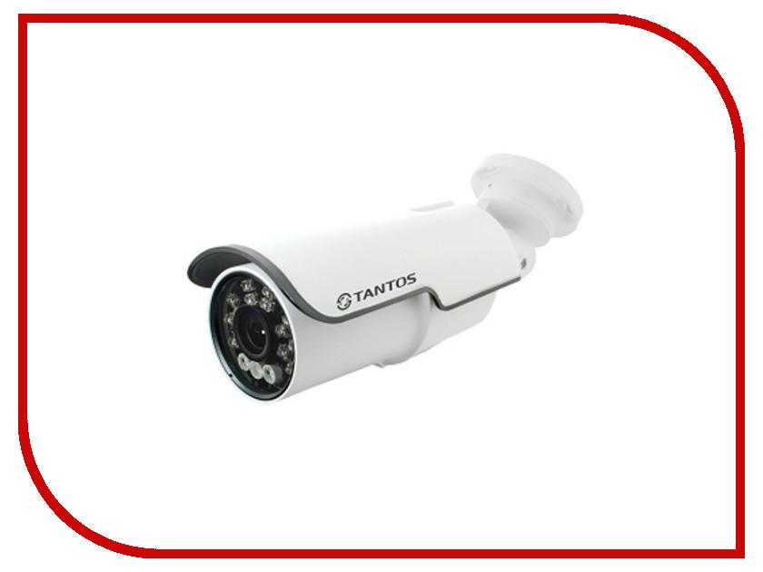 AHD камера Tantos TSc-PL960pAHDv 5-50mm