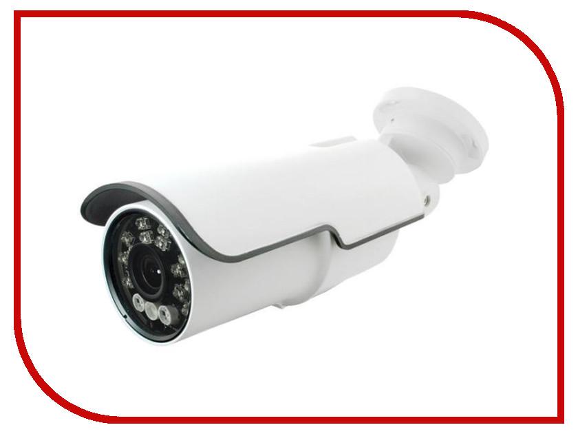AHD камера Tantos TSc-PL1080pAHDv 5-50mm<br>