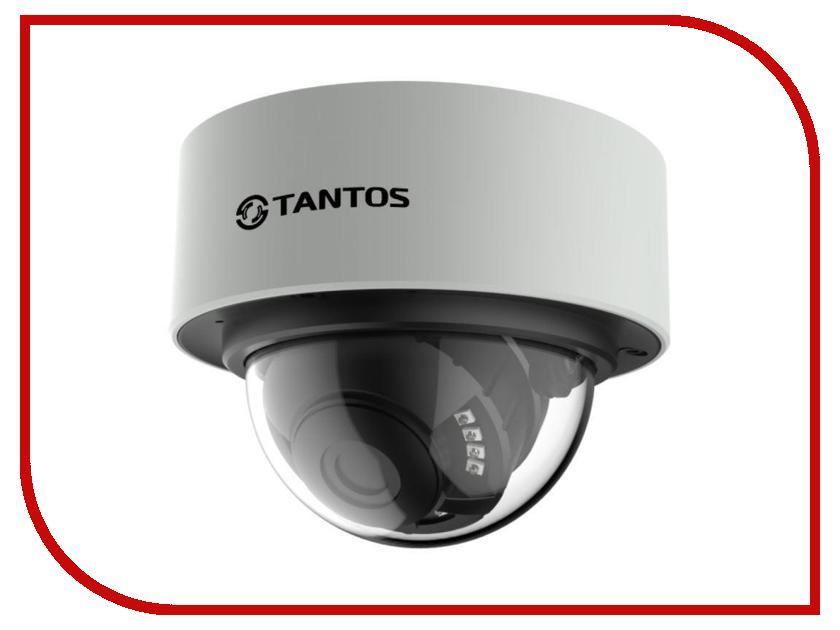 IP камера Tantos TSi-Dn226FP 3.6mm видеоглазок tantos tsc 190dv