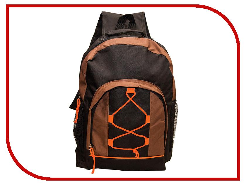 Рюкзак ArtSpace HY-11155