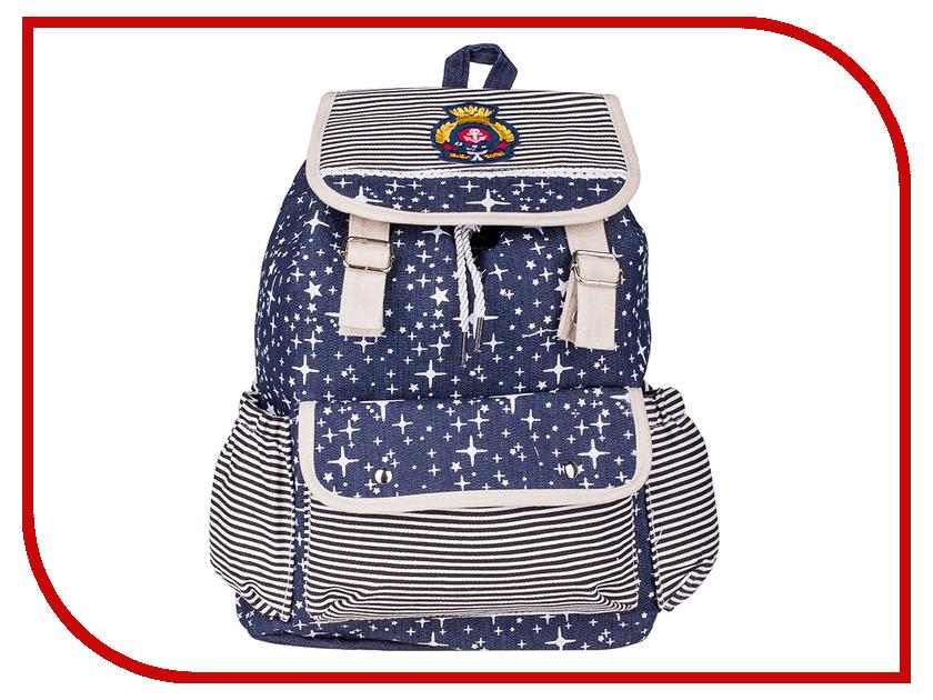 Рюкзак ArtSpace SHSH-10813