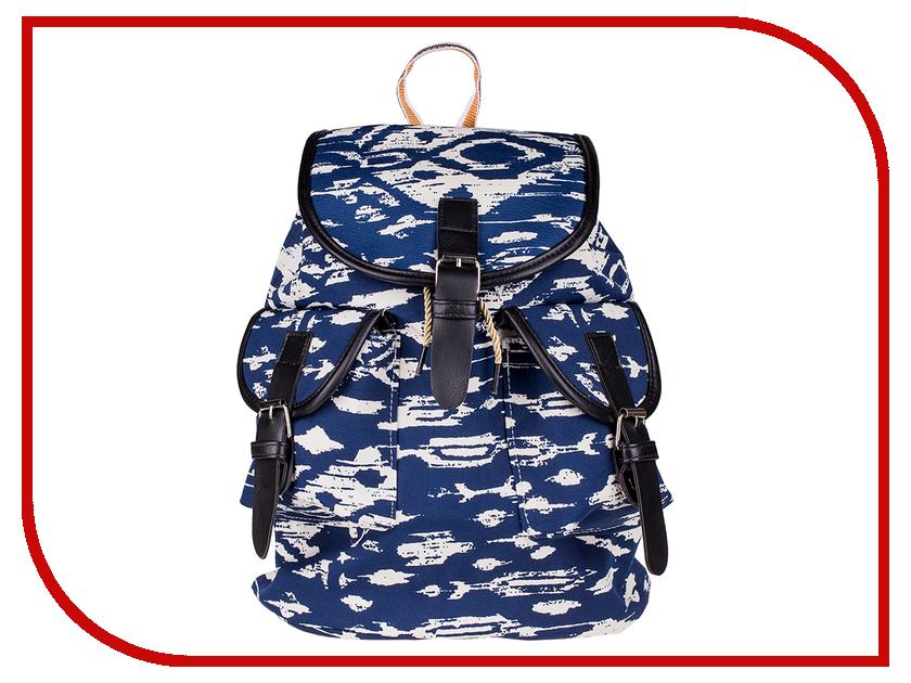 Рюкзак ArtSpace SHSH-10822