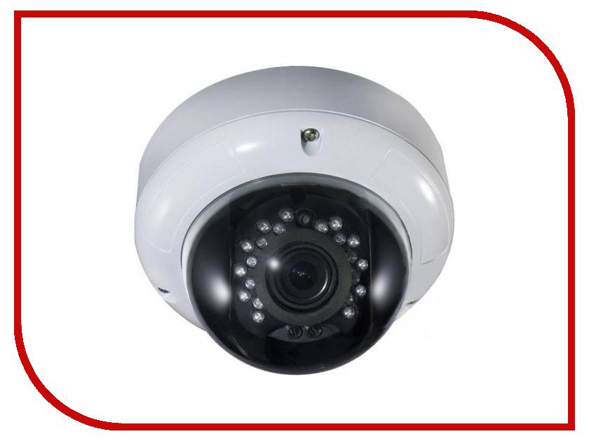 AHD камера Tantos TSc-DVi720pAHDv 2.8-12mm