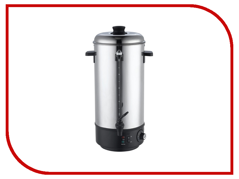 Термопот Rommelsbacher GA 1700