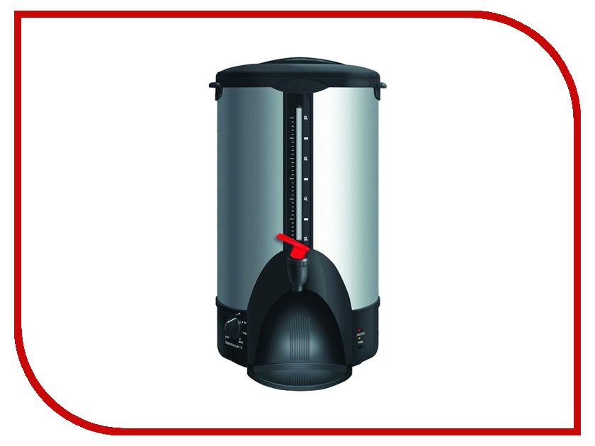 Термопот Gastrorag DFQ-80 gastrorag qf 5w