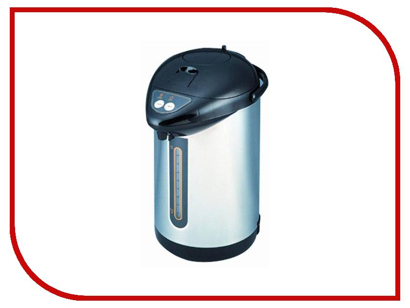 Термопот Gastrorag PCF-38HM цена и фото