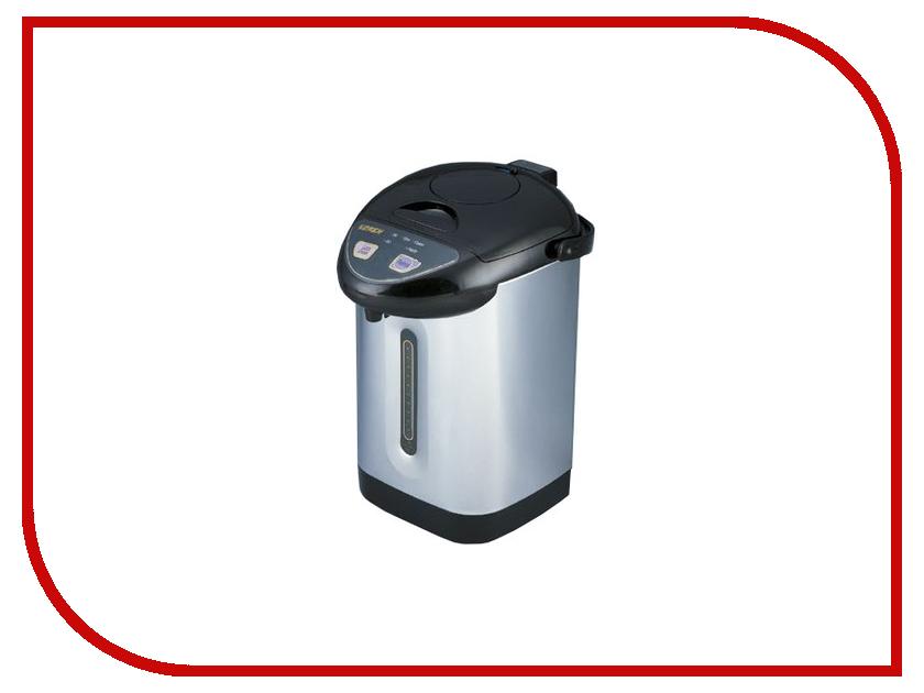 Термопот Gastrorag PCF-50HM цена и фото