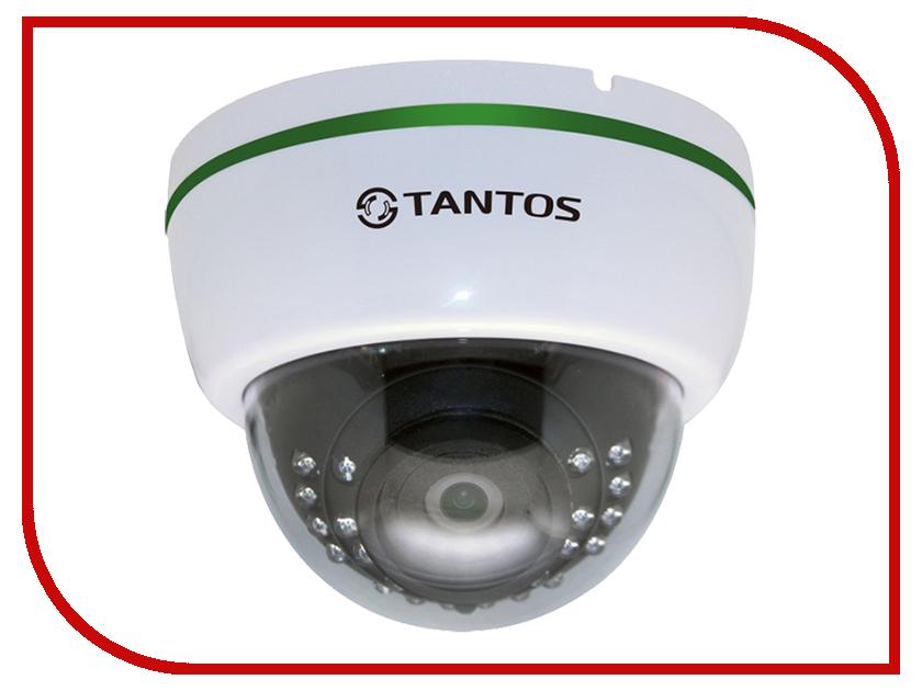 AHD камера Tantos TSc-Di1080pUVCf 3.6mm