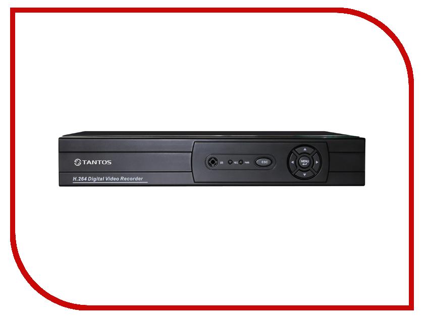 Видеорегистратор Tantos Forward TSr-HV0411