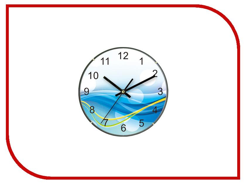 Часы IRIT IR-630 кофеварка irit irh 453