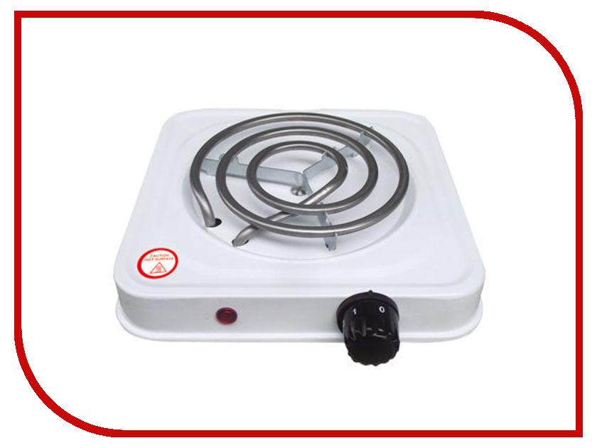 Плита Irit IR-8005