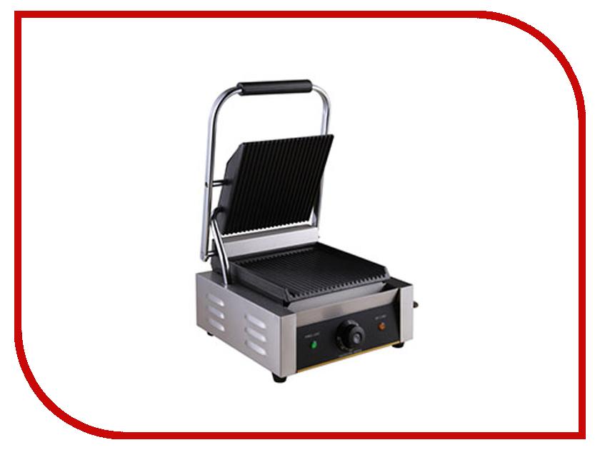 Электрогриль Gastrorag NPL-EGD10E gastrorag qf 5w