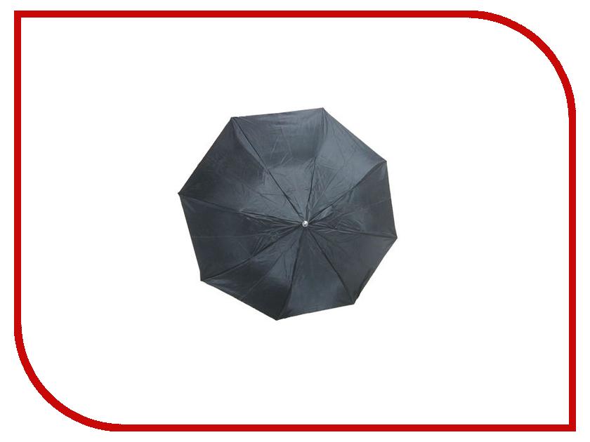Зонт IRIT IRU-06