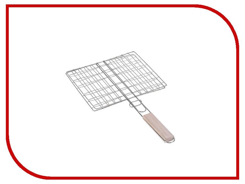 Решетка-гриль IRIT IRG-409