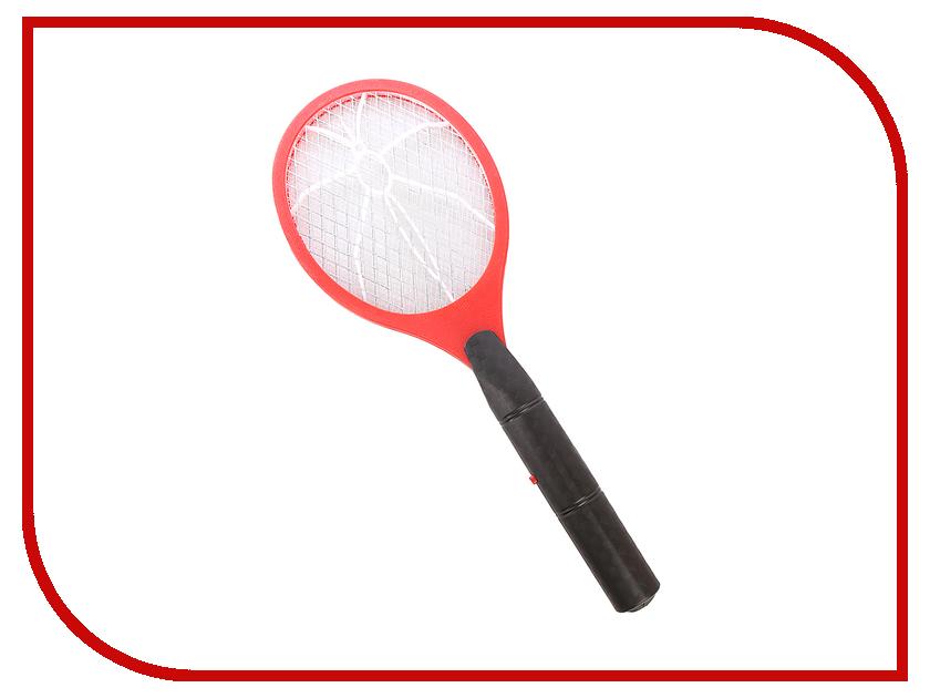 Средство защиты от мух Irit IR-851 - мухобойка