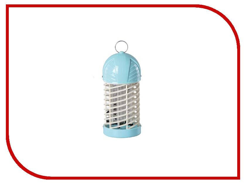 Средство защиты от комаров IRIT IR-802 редмонд 802