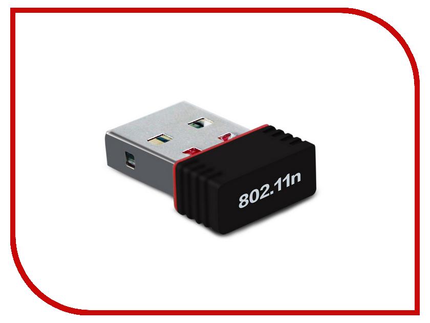 Wi-Fi адаптер Orient XG-921nm цены онлайн