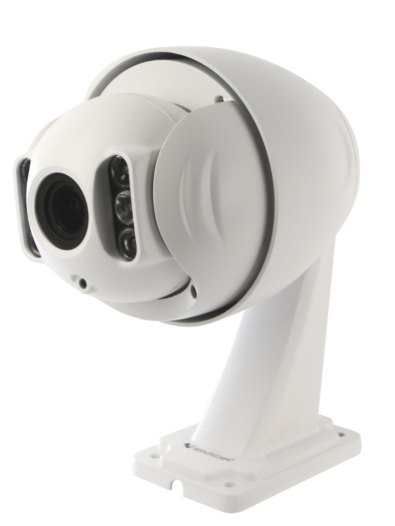 IP камера VStarcam C8834WIP-x4