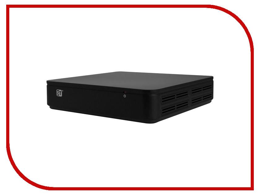 Видеорегистратор Space Technology ST HDVR-041 SIMPLE
