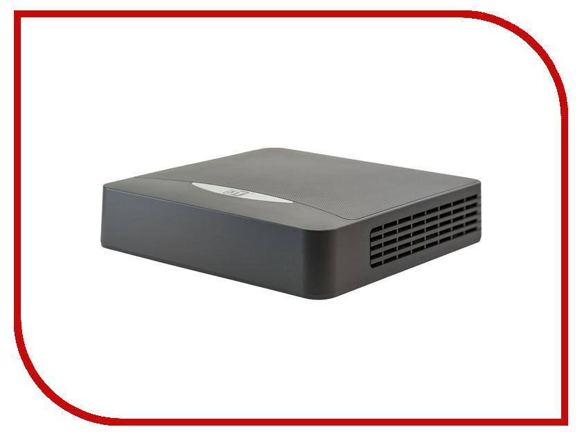 Видеорегистратор Space Technology ST-HDVR-4 TVI PRO