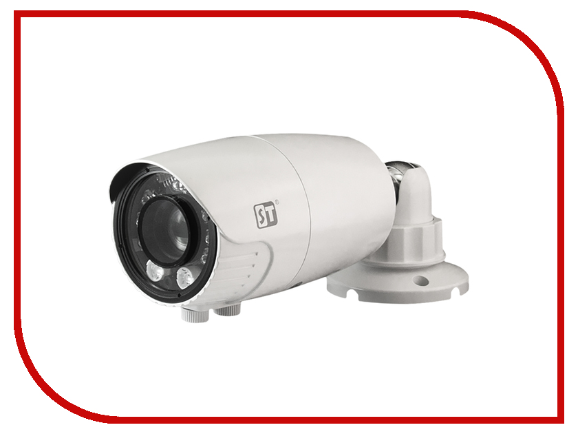 IP камера Space Technology ST-183 IP ip камера