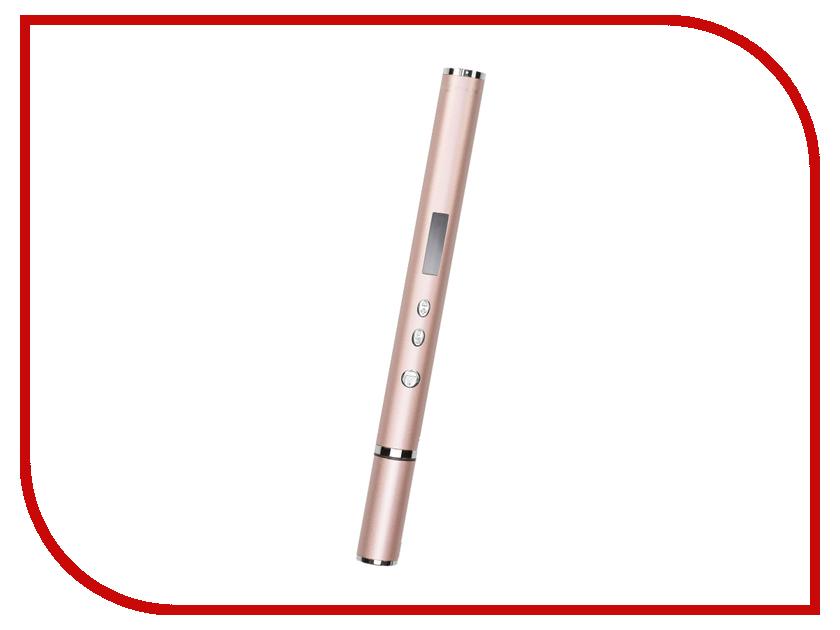 3D ручка Funtastique NEO Gold-Pink 3d ручка funtastique one rp400a fp001a blue