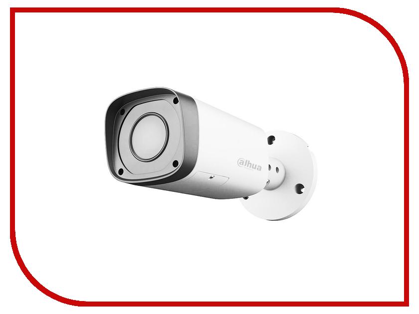 AHD камера Dahua HAC-HFW2220RP-Z-IRE6 dahua asr1100b d