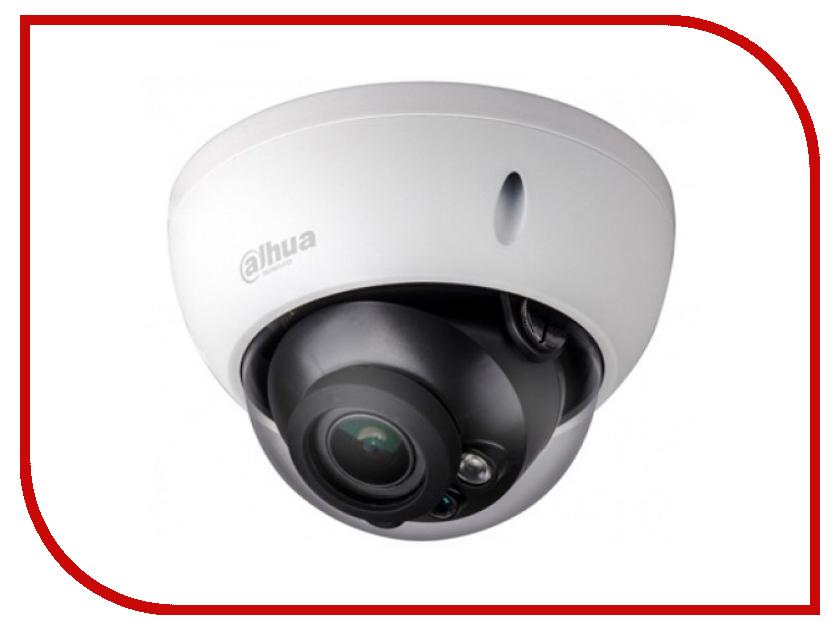 IP камера Dahua DH-IPC-HDBW2320RP-VFS