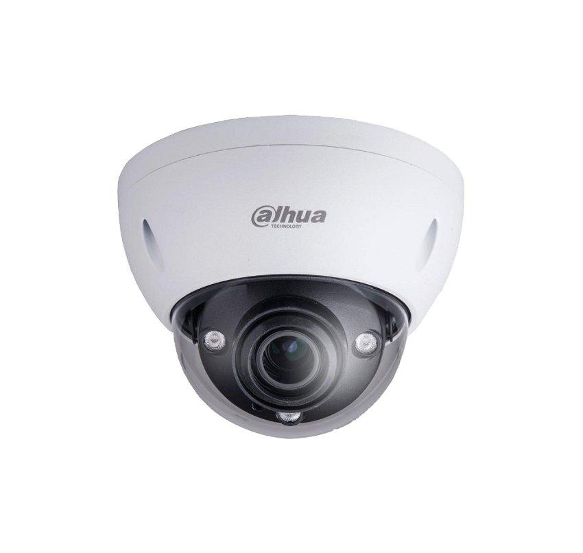 IP камера Dahua DH-IPC-HDBW5421EP-Z сетевая ip камера dahua dh ipc hf5431ep e белый