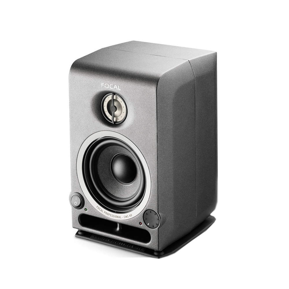 Колонка Focal CMS 40 автоакустика focal is 165 toy