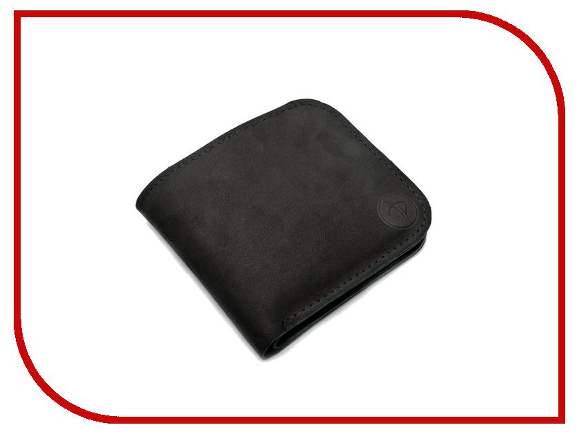 Аксессуар Pellecon 004-1007/1