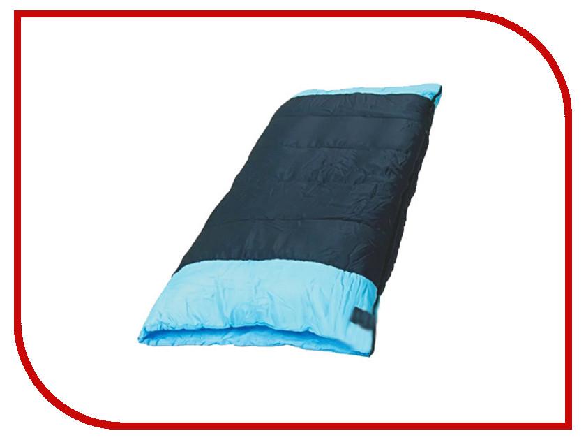 Cпальный мешок Чайка Large 250 спальный мешок чайка со3xl