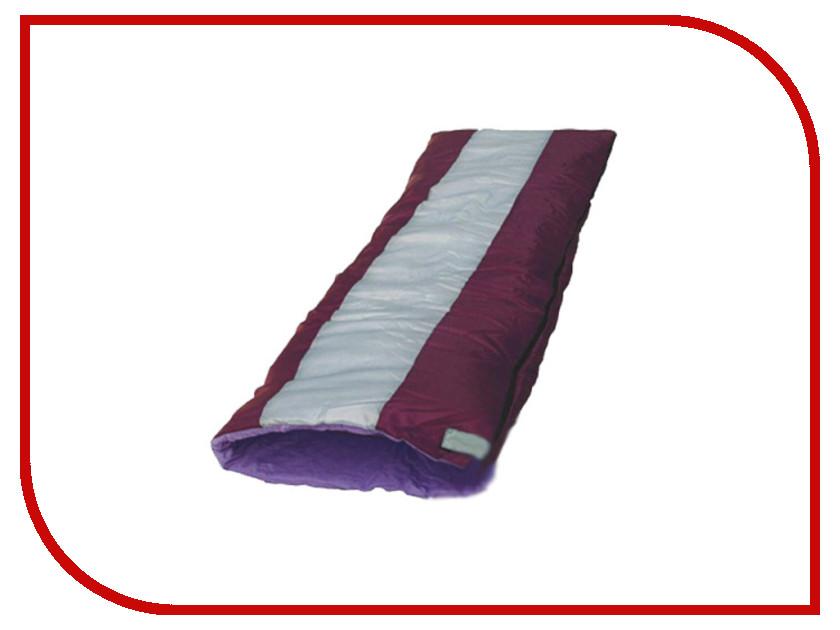Cпальный мешок Чайка Navy 150 спальный мешок чайка со3xl
