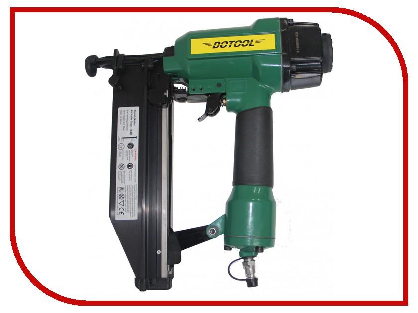 Пневмоинструмент Edon T64C бензопила edon edc 5218