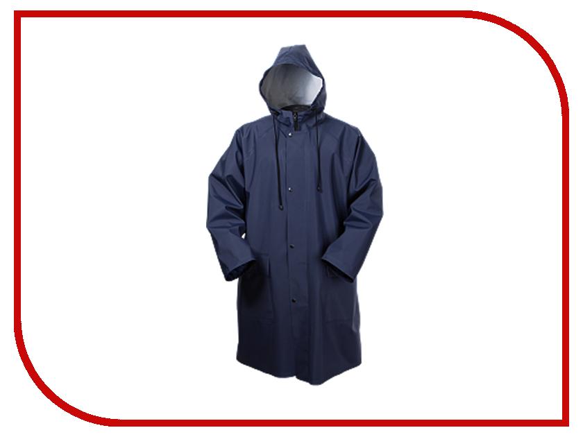 Куртка Sarma С003 р.XXXL