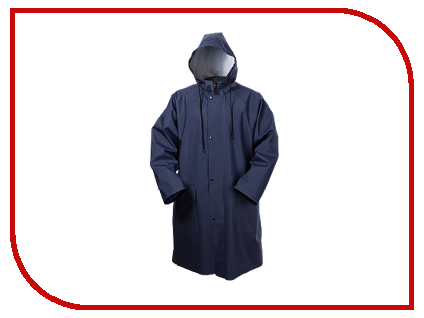 Куртка Sarma С003 р.L